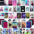 For RCA 7 10 Tablet Kids Disney Cute Cartoon Universal PU Leather Case Cover