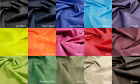 Waterproof 600-D fabric MARINE CANVAS rain resistant material SOLD BY THE METER