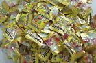 HARIBO GOLDBAREN Original Jelly 10g x 8~168packs, Gummy Gold Bear Candy Germany