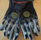 All new Grivel TAA-K-OON Gloves
