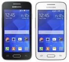 New Samsung Galaxy Ace 4 Neo G318ML Unlocked GSM Dual-Core Android Cell Phone