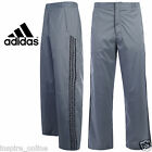 NEW MENS ADIDAS STRIPED TRACK SUIT JOGGING BOTTOMS SWEAT PANTS SPORTS TROUSER