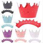# 12PCS Wedding Birthday Baby Shower Filigree Vine Cupcake Wrappers Wraps Cases