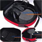 Generic Hard Case Box Bag For HD280 HD 280 Sliver HMD 280 PRO D 280 Headphone