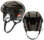 Warrior Krown PX3 Hockey Helmet - Sr