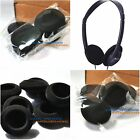 10 x Foam Ear Pad Cushion For  Sony Mdr 101 MDR101 Walkman Headphone Headset