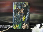 Tree Camouflage Camo Light Switch Wall Plate Cover #1 - Outlet Double GFI Cable
