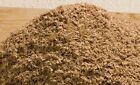 Wheat Bran 8 oz 1lb 2lb 5 lb 10 lb - Bedding for Mealworms and Superworms