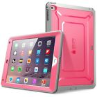 Apple Supcase Heavy Duty Case iPad Air 2 Screen Protector Cover Full Body Pro