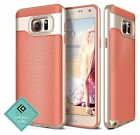 Samsung Galaxy Note 5 Caseology® [WAVELENGTH] Shockproof Protective Case Cover