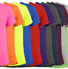 10 Pack of Gildan Ultra Cotton 100% Cotton T-Shirt in Multiple Colors