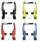 PROMAX P-1 LINEAR PULL BRAKES ( Pick Your Color and Size )
