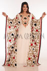 Exclusive Traditional Wear Khaleeji Caftan Available Women Clothing EDH 5071