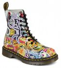 Dr. Martens Pascal Multi Kaboom  16139101