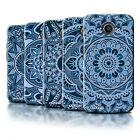 Mandala Art Phone Case/Cover for Motorola Moto X (2014)