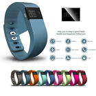 Top Smart Watch Pedometer Walk Distance Fitness Calorie Counter Activity Tracker