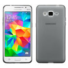 New Premium Soft TPU Gel Case for Samsung Galaxy Grand Prime (G530)