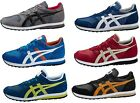 SCARPE ASICS ONITSUKA TIGER SPORT OC RUNNER SHOES