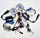 HID Conversion Kit EPE mini CANBUS ballasts H7 H3 H8 H9 HB3 HB4 D2S D2R NO ERROR