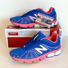 New Balance W890BP4 - Women's Running Shoes 890  Multiple Sizes