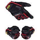 MECHANIX wear Men's Tactical Gloves for Racing Safety Motorcycle Cycling