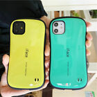 Glossy iFace Mall Revolution Heavy Duty Shockproof Armor Case Cover For iPhone