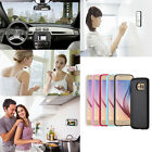 Anti-Gravity Selfie Magical Case for Samsung Galaxy S6/S6 Edge iPhone 6/6s/5/5s
