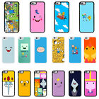 Adventure Time cover case for Apple iPhone - G28