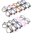 Optical Frame Korean Glasses Sunglasses Frame Spectacles Eye Relaxing Fashion