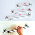 """Stainless Steel Grab Bar 