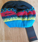 Catimini girl winter hat beret BNWT size T4  2-3-4 y designer