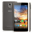 iRULU Victory V3 6.5'' SmartPhone Android 5.1 1/8GB Snapdragon 4G Mobile Phone