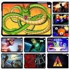Dragon Ball Billiards Star Wars Case Cover For Apple iPad Air 2/3/4 Mini 1/2/3 $13.99 USD
