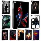 Joker Superhero Batman Star Wars Case Cover For Apple iPad Air 2/3/4 Mini 1/2/3 $12.89 USD on eBay
