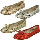 Wholesale Girls Shoes 18 Pairs Sizes 9-3  H2353