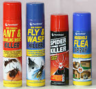 wasp killer spray