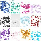2000 Scatter Table Crystals Wedding Decoration Diamond Acrylic Confetti 4.5mm