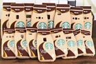 3D StarBucks Soft Silicone Case Back Cover Shell Skin For Various Smart Phones