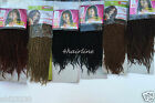 Darling Afro Kinky Synthetic Hair Extensions #1,#2, 27, 2/30, #1/350 & 30