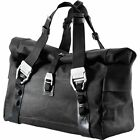Brooks England Hampstead Sport Holdall Bag