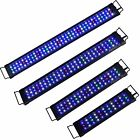Aquarium Full Spectrum Multi-Color LED Light 12