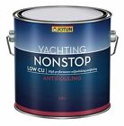 Jotun Yachting Nonstop Self-Polishing Antifouling Boat Paint - 2.5 litres