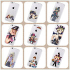 Yu Gi Oh 5DS Zexal Anime Game iPhone 4s 5s 6 6s Plus Case Silicone TPU Free Ship