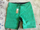 Prana Dune Shorts $59 NEW WITH TAGS