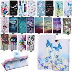 Flip Wallet Leather Holster Case Cover Stand For Huawei Ascend P8 Lite/P8 Mini