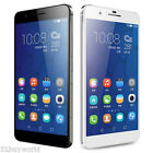 """Huawei Honor 6 Plus 5.5"""" Octa Core 16GB+3GB Android Unlocked 4G LTE Smartphone"""