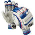 Gunn & Moore 303 Mens Kids Cricket Batting Gloves