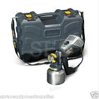 Wagner XVLP 3500 230v hand held professional spray system