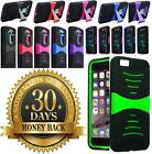 NP CITY Good Quality Hybrid Armor Phone Case For Phone model NOKIA