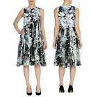 Coast floral empire line dress~Prom/party/wedding~Was £125~6 8 10 12 14 16~New